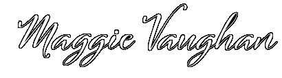 Voice Lessons Redondo Beach, Hermosa Beach, Manhattan Beach – Maggie Vaughan