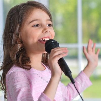 voice-teacher-hermosa-beach-ca